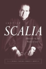 Justice Scalia: Rhetoric and the Rule of Law Cover Image