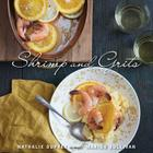 Nathalie Dupree's Shrimp and Grits Cover Image
