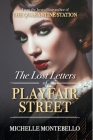 The Lost Letters of Playfair Street Cover Image