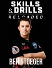 Skills and Drills Reloaded Cover Image