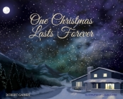 One Christmas Lasts Forever Cover Image
