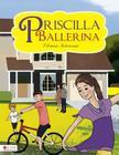 Priscilla Ballerina Cover Image