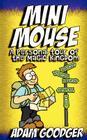 The Mini Mouse Cover Image