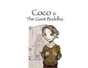 Coco & The Giant Buddha Cover Image