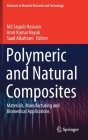 Polymeric and Natural Composites: Materials, Manufacturing and Biomedical Applications Cover Image