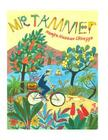 Mr Tammer Cover Image