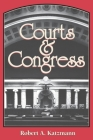 Courts and Congress Cover Image