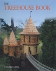 The Treehouse Book Cover Image