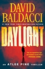 Daylight (An Atlee Pine Thriller #3) Cover Image