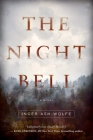 The Night Bell Cover Image