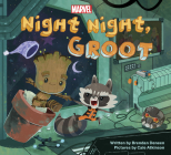 Night Night, Groot Cover Image