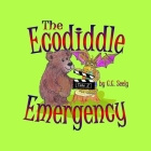 The Ecodiddle Emergency Cover Image