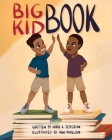 Big Kid Book Cover Image