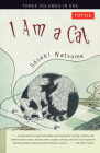 I Am a Cat (Tuttle Classics) Cover Image