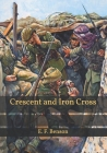 Crescent and Iron Cross Cover Image