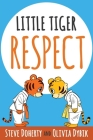 Little Tiger - Respect Cover Image