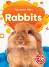 Rabbits Cover Image