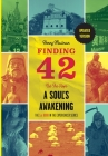 Finding 42: Cut The Rope, A Soul's Awakening Cover Image