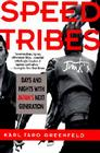 Speed Tribes Cover Image