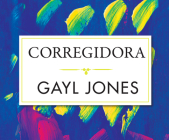 Corregidora Cover Image