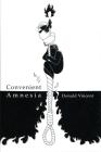 Convenient Amnesia Cover Image