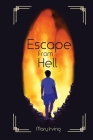 Escape from Hell Cover Image