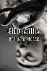 Siddhartha Cover Image