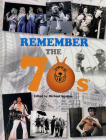 Remember the 70s (Remember Series) Cover Image