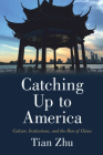 Catching Up to America Cover Image