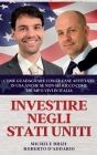 Investire Negli Stati Uniti: Come Guadagnare con le Case Affittate in USA anche se non sei Ricco come Trump e Vivi in Italia Cover Image