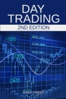 Day trading 2nd edition Cover Image