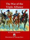 The  War of the Triple Alliance Cover Image