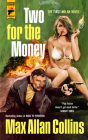 Two For the Money Cover Image