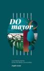 DO Mayor Cover Image