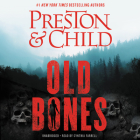Old Bones (Nora Kelly) Cover Image