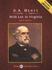 With Lee in Virginia Cover Image