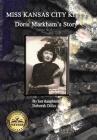 Miss Kansas City Kitty: Doris Markham's Story Cover Image