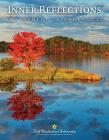 Inner Reflections 2021 Engagement Calendar Cover Image