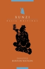 Xunzi: Basic Writings (Translations from the Asian Classics) Cover Image