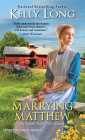 Marrying Matthew Cover Image