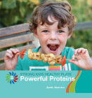 Powerful Proteins Cover Image