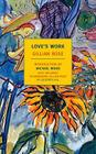 Love's Work Cover Image