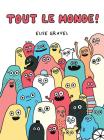 Tout Le Monde! Cover Image