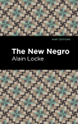 The New Negro Cover Image