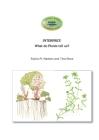 Interpret: RFS Book 4 Cover Image
