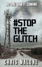 #stoptheglitch Cover Image