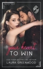 Your Heart To Win Cover Image