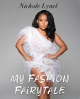 My Fashion Fairytale Cover Image