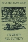 On Wealth and Poverty Cover Image