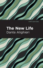 The New Life Cover Image